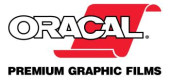 oracal graphics films installer resized 170