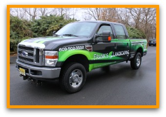 truck wraps graphics idea gallery