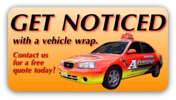 free vehicle wrap download kit