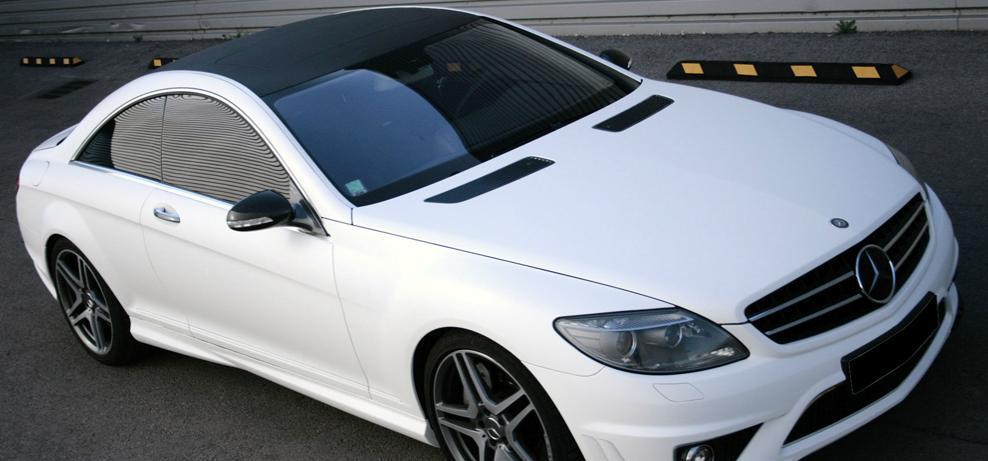 Sunrise signs matte black wraps and personal wraps for Matte black car paint price