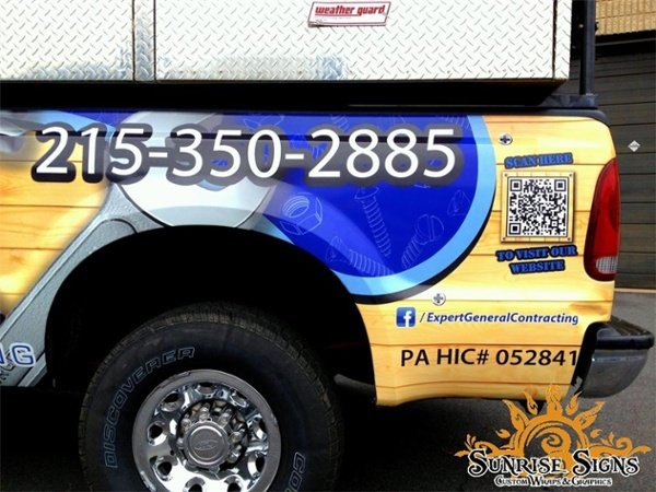 vehicle-wraps-new-jersey