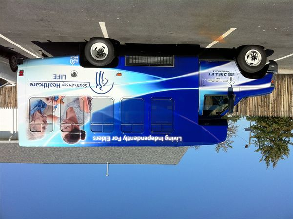 bus-wraps-new-jersey-compressed