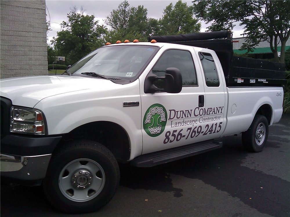 truck graphics truck wraps truck lettering ideas and With truck lettering ideas