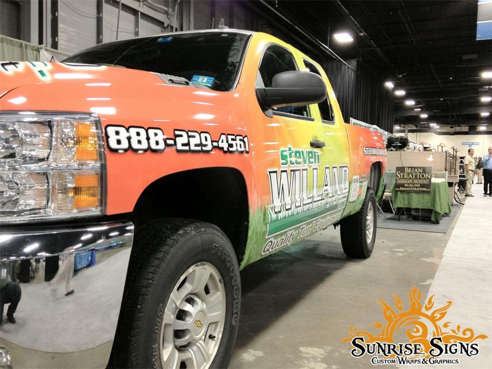 chevy silverado truck graphics