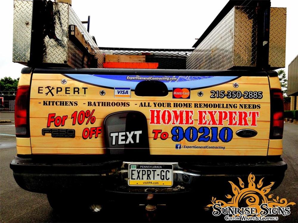 mobile-marketing-vehicle-wraps-graphics-fleets