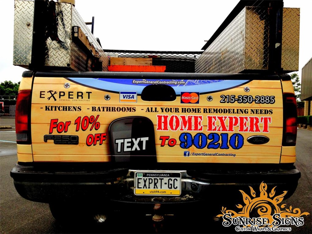 mobile-marketing-vehicle-wraps-graphics-fleets