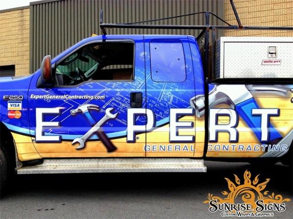 vehicle-wraps-philadelphia